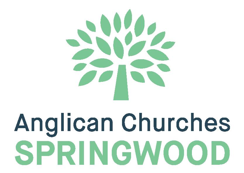 Anglican Churches Springwood