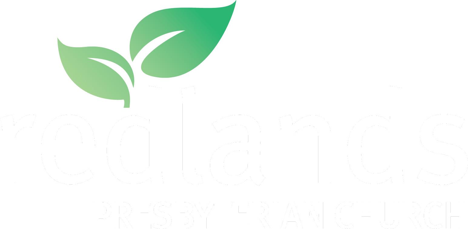 Redlands Presbyterian Church