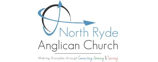 North Ryde Anglican Church