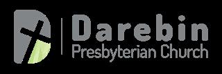 Darebin Presbyterian Church