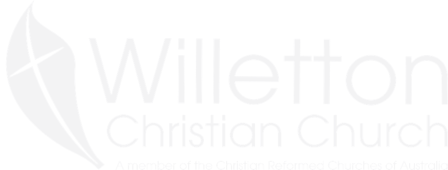 Willetton Christian Church