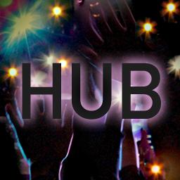 metrochurch Online Hub