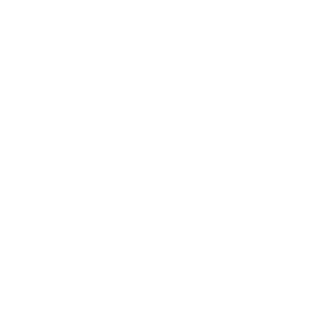 Enjoy Church
