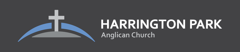 Harrington Park Anglican Church