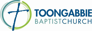 Toongabbie Baptist Church