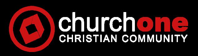 Church One