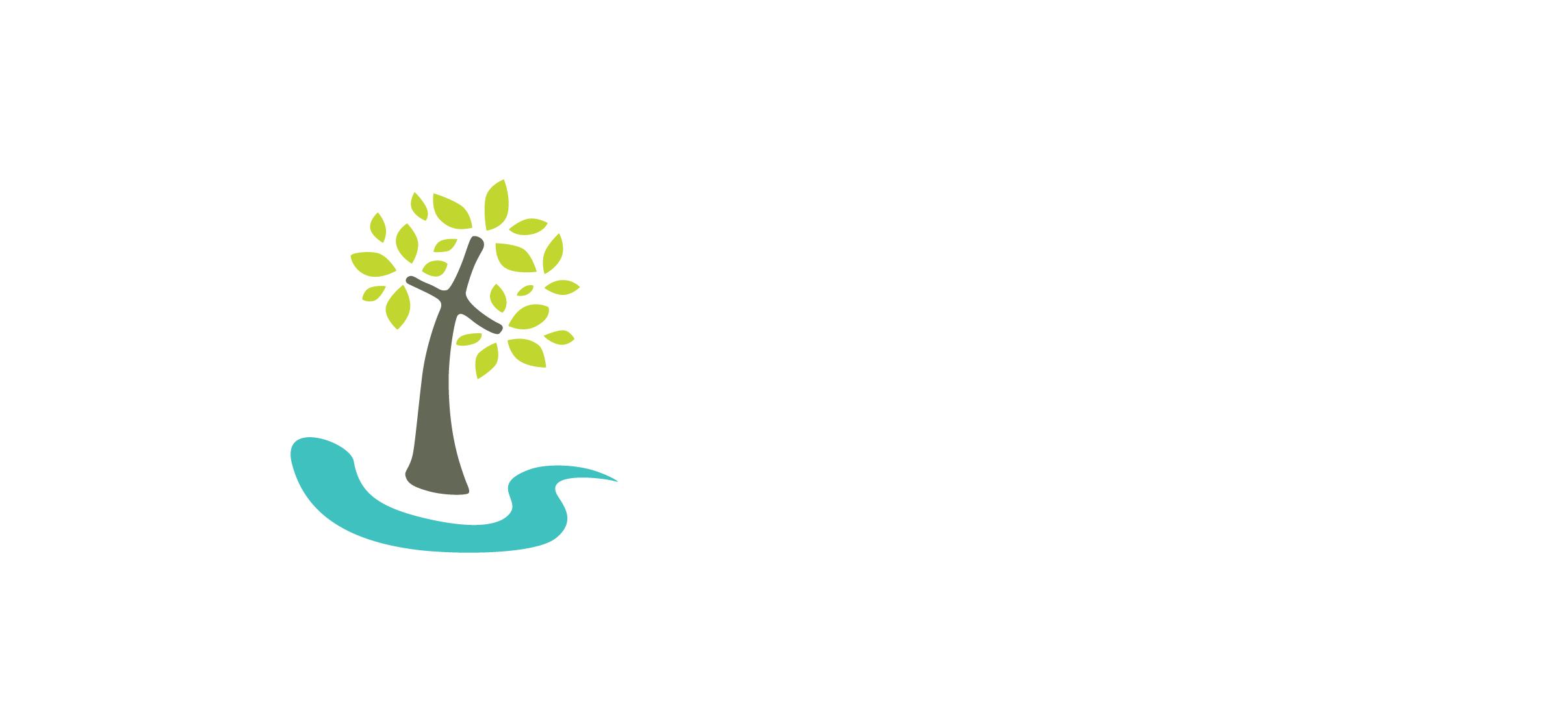 MEC Online