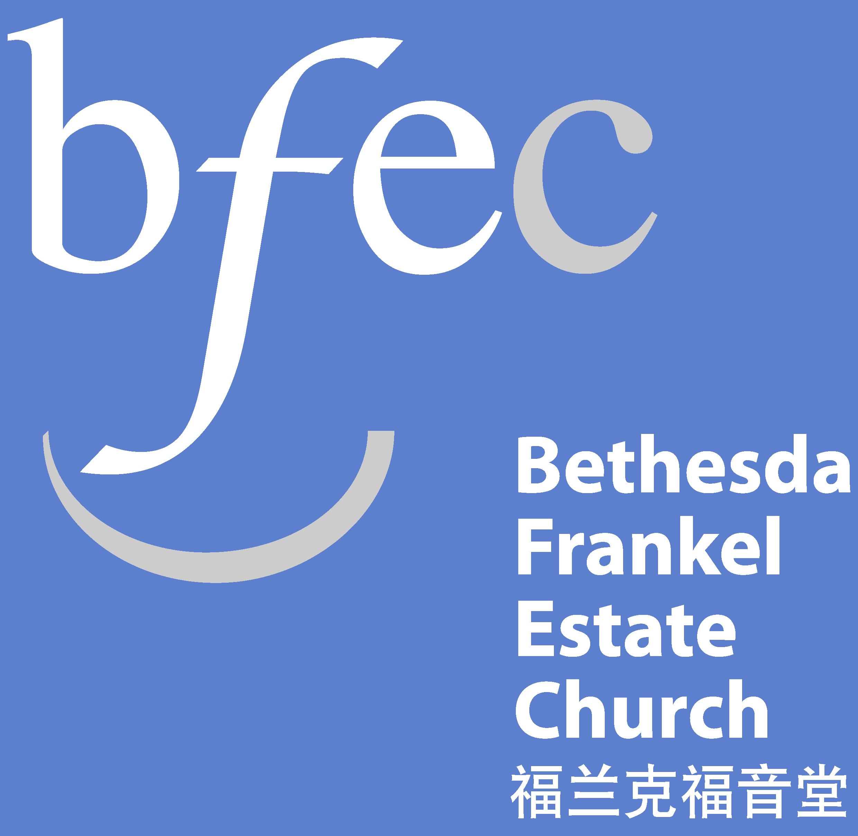 Bethesda Frankel Estate Church