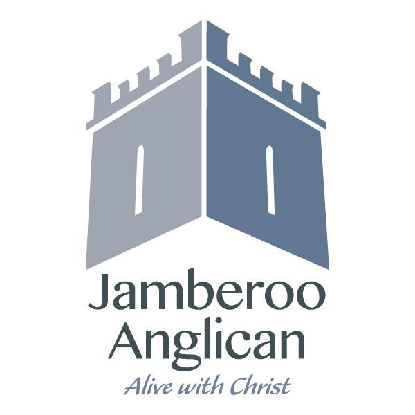 Jamberoo Anglican