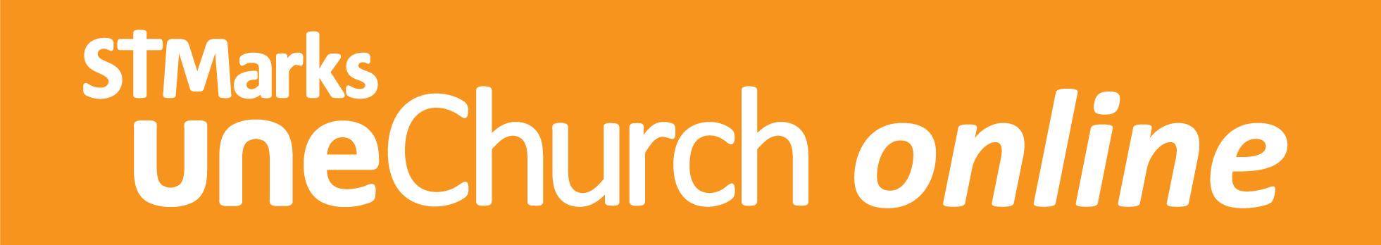 St Marks UNEchurch Online
