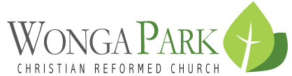 Wonga Park Christian Reformed Church