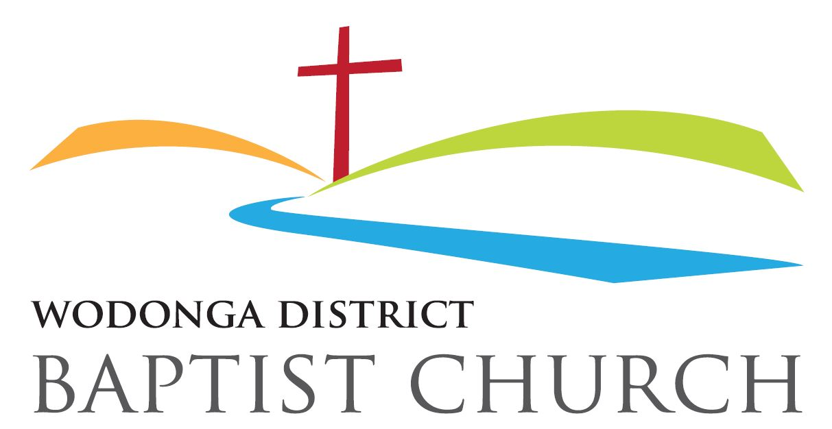 Wodonga & District Baptist Church