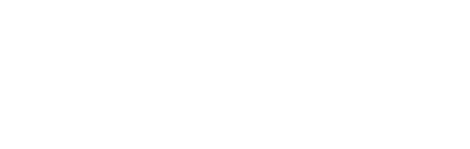 Grace City Church