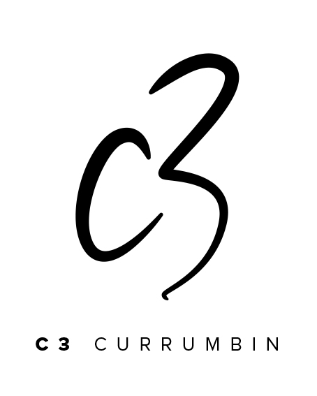 C3 Church Currumbin
