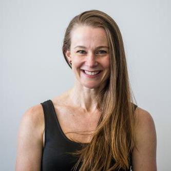 Katie Wessling