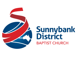 Sunnybank District Baptist Church