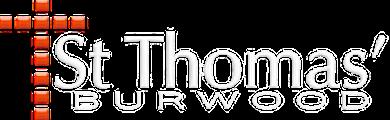 St Thomas' Burwood