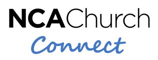 NCAChurch