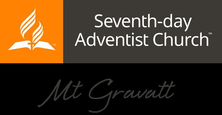 Mt Gravatt Seventh Day Adventist Church