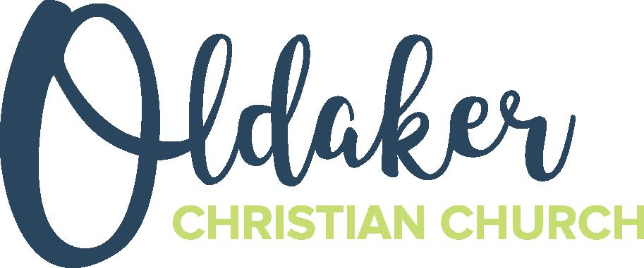Oldaker Christian Church